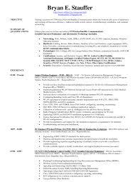 Microsoft Resume Resume Templates For Microsoft Office Therpgmovie 29