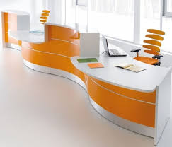 best furniture deals online. You Can Also Contact Online Furniture Suppliers For Best Deals