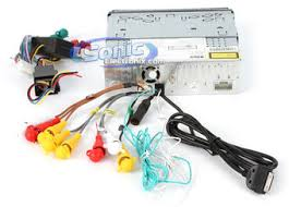 boss car audio wiring harness wiring diagram and hernes boss stereo wiring harness jodebal