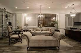 Pakistani Bedroom Furniture Renaissance Opens New Furniture Store In Karachi Pakistan