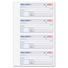 doc 585627 rent slip format rent receipt template 9 word how to prepare an invoice for paymentms word invoice template rent slip format