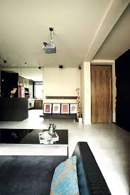 Small Picture 3 room HDB homes can look irresistible too Singapore Room and