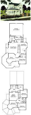 victorian house plans with secret passageways luxury baby nursery victorian farmhouse plans small victorian farmhouse