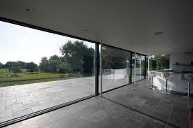 oversized sliding glass doors for modern concept pin by iq glass on large glass sliding doors