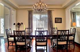house and home dining rooms. Dream-home-dining-room House And Home Dining Rooms U