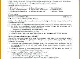 Resume Headline Simple Resume Headline Examples For Mba Fresher Fruityidea Resume