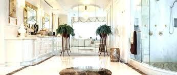chandelier over bathtub chandelier above tub chandelier over tub large size of chandelier over bathtub mini
