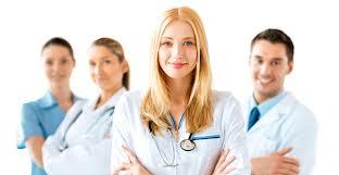 cheap custom nursing paper writing service slide background