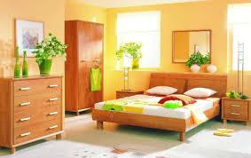 Orange Color Bedroom Walls Bedroom Orange Master Bedroom Glamorous Orange Color Bedroom Walls