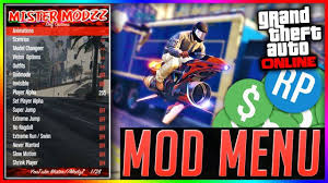 The godzilla and mechagodzilla script mod for gta 5 this video shows the mod in action: Gta V Online Pc Free New Mod Menu Undetected Tutorial In 2021 Gta 5 Gta Cheating