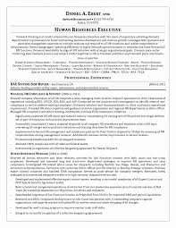 Awesome Collection Of Army Warrant Officer Resume Help Essay For