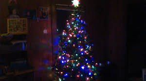 12 Bloggers Of Christmas With Balsam Hill  A Mixed Metal 4 Christmas Trees