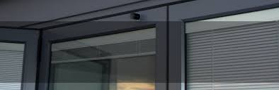 sliding door internal blinds. Integrated Blind, Integral Venetian Blinds, Bi Fold Doors Folding Aluminium Sliding Door Internal Blinds