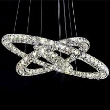 crystal pendant lighting. Fashion LED Crystal Living Room Pendant Lights Creative Dining Lamps Study Lamp Fixtures Lighting E