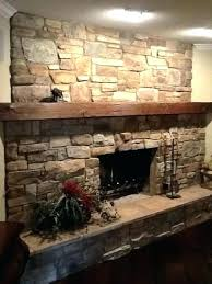 fireplace refacing cost resurface fireplace with stone cost fireplace stone veneer cost