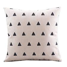 20 Cozy Scandinavian Pillows and Throws You Won't Be Able to Resist