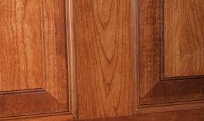simpson door company wood doors