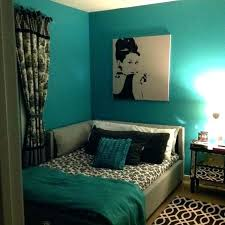 bedroom ideas for teenage girls teal. Teal Bedroom Walls Themes Girls Decor Girl Teens Room Ideas  Teen Yellow Fresh Bedrooms . For Teenage