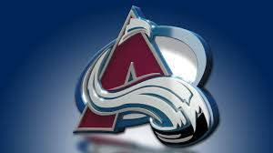 Download, share and comment wallpapers you like. Colorado Avalanche Wallpapers Top Free Colorado Avalanche Backgrounds Wallpaperaccess