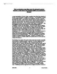 in schools essay religion in schools essay