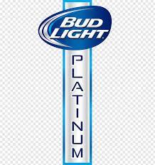 Busch Light Logo Png Light Beer Budweiser Anheuser Busch Brands Alcohol By Volume