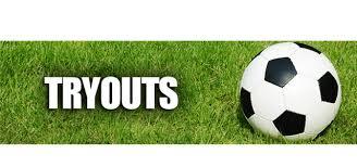 Medfield Soccer