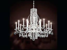 schonbek sarella 15 light 405 wide chandelier schonbek rock crystal chandelier schonbek mini crystal chandelier schonbek chandelier crystals