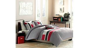 full size of navy and white rugby stripe bedding green gray full queen grey red striped