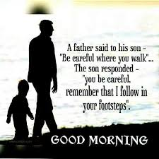 Good Morning Daddy Quotes Best of 24 Best Quotes Images On Pinterest Messages Alhamdulillah And Allah