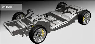 Evora 400 | Lotus Cars