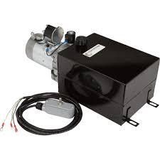concentric volt dc power unit solenoid operation single concentric 12 volt dc power unit solenoid operation single acting model 1261096