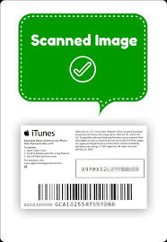 apple itune gift card email png image
