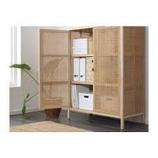 stockholm furniture ikea. IKEA STOCKHOLM 2017 Cabinet Rattan/ash Made From Rattan And Ash, Natural Materials That Age With Grace. Stockholm Furniture Ikea