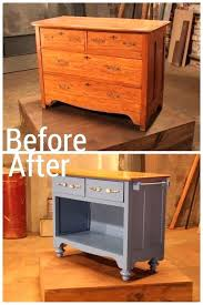 furniture refurbishing ideas. Restore Antique Furniture Best Ideas To Old On Home Design With Refurbishing