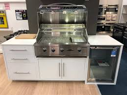 built in bbq. Capital Promotions| Built IN BBQ | Husky Fridge Cabinetry Huge Discount In Bbq