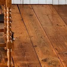 Chic Pine Hardwood Flooring Best 25 Pine Wood Flooring Ideas On