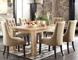 Old Brick Dining Room Sets Awesome Decorating