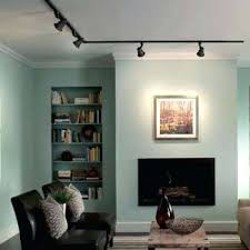what is track lighting. Simple Lighting What Is Track Lighting Fine Lighting If Four Desk Lamps Cost 120  The And What Is Track Lighting R