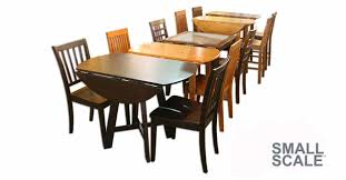 Kitchen And Dining Furniture Dining Room Furniture For Metro Milwaukee Wi Biltrite Furniture