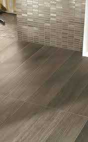Source Flooring Kitchener Hours 17 Best Images About Flooring On Pinterest Vinyls Flooring