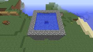 minecraft how to make fence. EOLpng Minecraft How To Make Fence