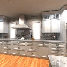 Planit Kitchen Design 2020 Design Free Trial 2020 Press Release