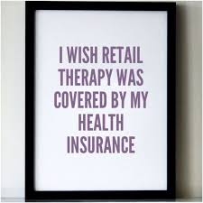 kaups insurance offers health insurance quotes at and affordable s in minneapolis mn wherein diffe things are covered under
