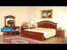 modern furniture bed. Design Modern - Furniture For Bedroom Bed