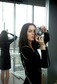 86 best images about Celebrity Camera Club on Pinterest