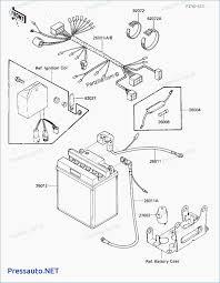 Electrical wiring kawasaki bayou wiring diagram of full road electrical schema kawasaki 2000 full road wiring diagram