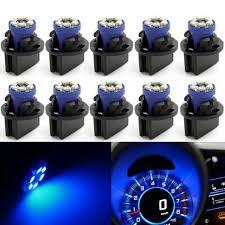 Amazon.com: Bulbs - Lights & Lighting Accessories: Automotive ...