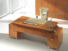 awesome office furniture. great office desks furniture awesome supplies amazing cool f