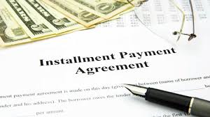 Image result for irs payment plan