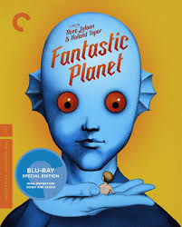 criterion slates fantastic planet for release criterion fantasticplanet b criterion fantasticplanet a criterion fantasticplanet cover